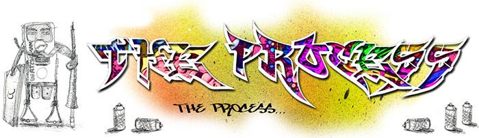 Process_Header-700