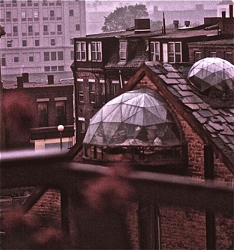 Dome148