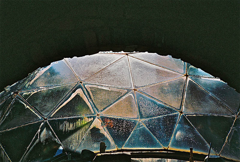 Dome146