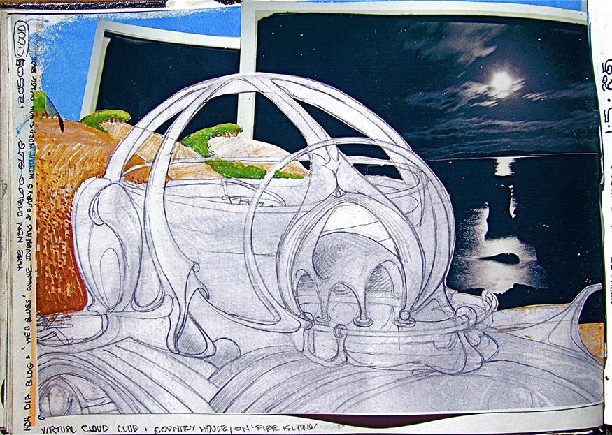 cc_Futuredome-875