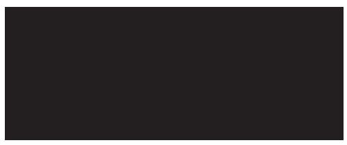 salon-logo-500